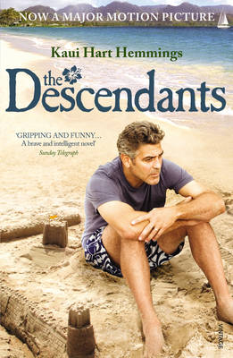 The Descendants - Kaui Hart Hemmings