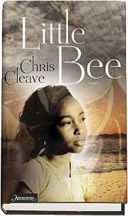 Little Bee - Chris Cleave  Guro Dimmen