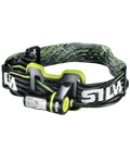 Silva Trail Runner Plus -