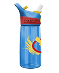Contigo Striker Bolt Blue -