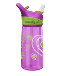 Contigo Striker Love Pink -