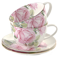 Tekopper Pale Rose 2 pk -