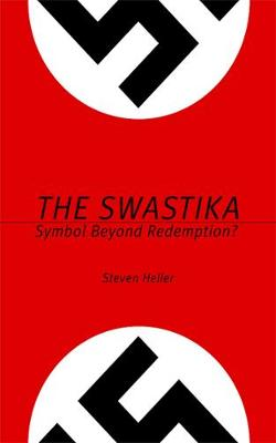 The Swastika - Stephen Heller