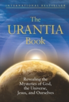 Urantia Book - Urantia Foundation