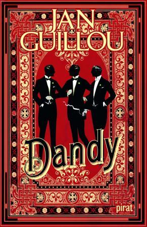 Dandy - Jan Guillou