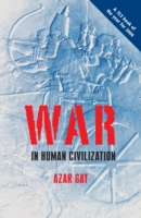 War in Human Civilization -