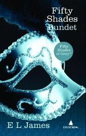 Fifty Shades Bundet - E.L. James