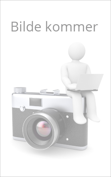 Never Apologise, Never Explain - James Craig