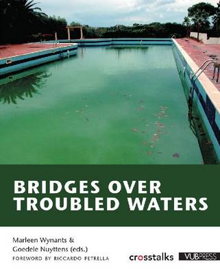 Bridges Over Troubled Water - Marleen Wynants